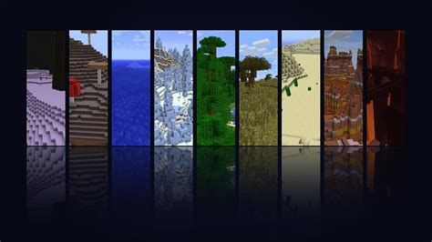Minecraft Anime Wallpaper Hd - minecraft wallpapers hd desktop and mobile
