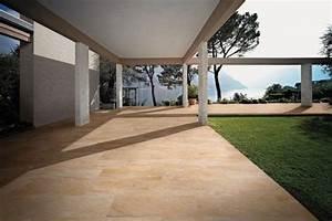 Boden Für Terrasse : haus und portal f r bauen wohnen haus ~ Michelbontemps.com Haus und Dekorationen