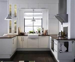möbel für kleine küchen m bel f r kleine k chen haus dekoration