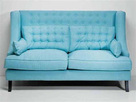 canapé bleu ciel 28 accessoires et meubles design en quartz et bleu