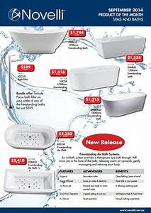 Multiform Spa Bath Manual