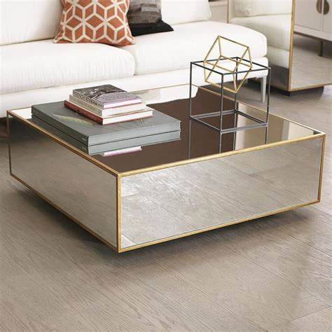 cheap gold coffee table glass coffee tables outstanding glass coffee table with