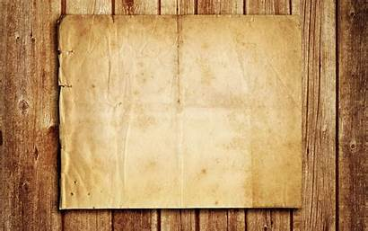 Wood Background Paper Lights Surface Wallpapers 1080p
