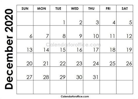 blank december calendar edward approved wedding plans