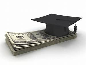 Keeping Financial Aid Out of Friendships - Let's win college. Financial Assistance