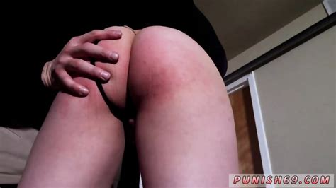 Deutsch Hardcore And Bdsm Fisting Double First Time Kyra
