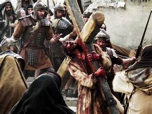 Christ.Carrying.Cross.The.Passion   Pure Faith