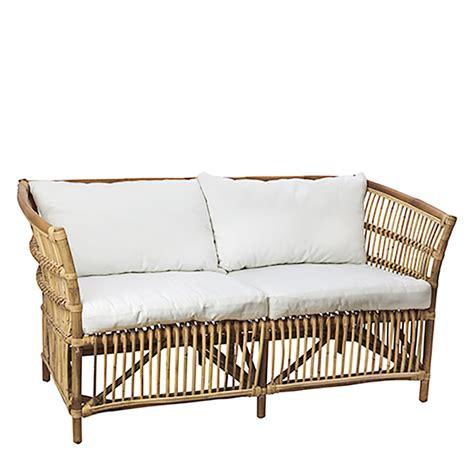 dynor  soffa teakmbler raffles soffa sits dynor