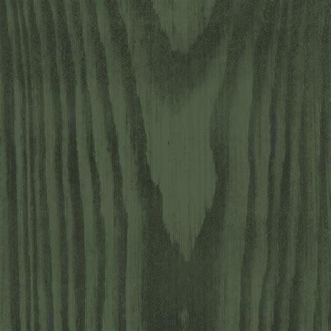 cuprinol spruce green matt wood preserver  departments