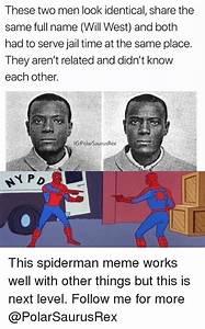 25+ Best Spiderman Meme Memes   That Memes, This Is ...