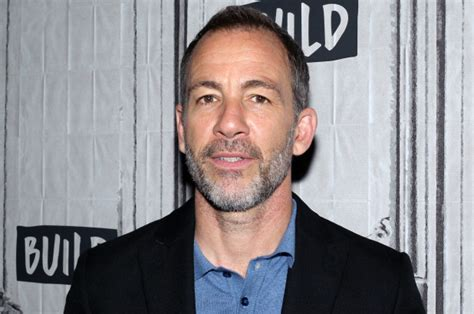 Bryan Callen dropped by talent agents following sexual ...