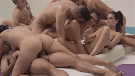 Jorge23cms Orgy Pin 49502144