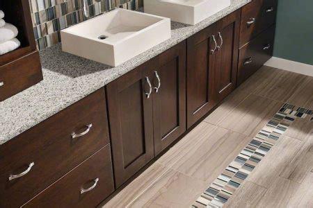 Peppercorn White MSI Quartz   Denver Shower Doors & Denver