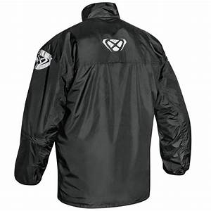 Vetement De Pluie Homme : veste de pluie moto homme madden ixon speed wear ~ Dailycaller-alerts.com Idées de Décoration