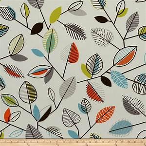 Covington Carson Fiesta - Discount Designer Fabric