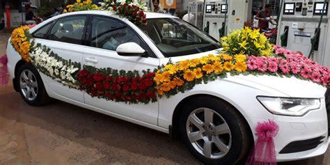 book wedding cars hire luxury wedding car odisha