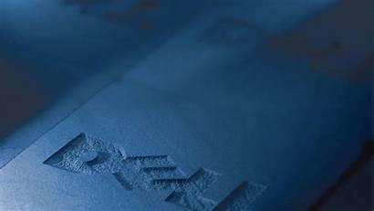 Dell Wallpapers 1080p Adam