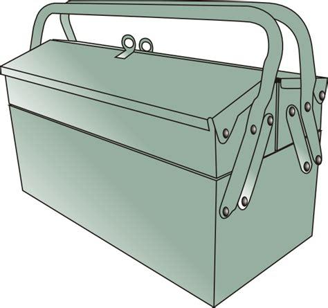 toolbox clip art  clkercom vector clip art