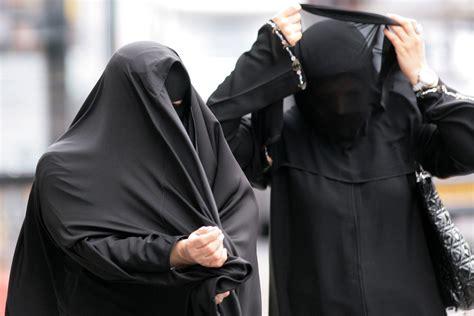 revealed anti muslim hate crimes  london soared