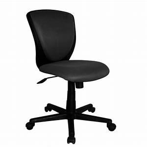 Chaise De Bureau Tanguay