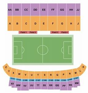Td Place Stadium Tickets In Ottawa Ontario Td Place