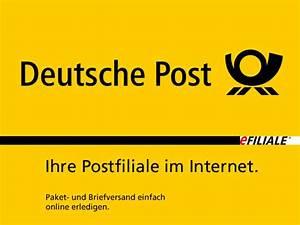 Deutsche Post Gutscheincode : tchibo gutschein dezember 100 gutscheincode ~ Orissabook.com Haus und Dekorationen
