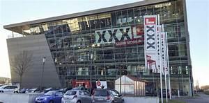 Xxl Lutz De : xxl lutz ~ Bigdaddyawards.com Haus und Dekorationen