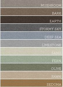 Earthy colors for What kind of paint to use on kitchen cabinets for create car window stickers