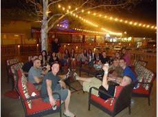 Wet Willie's Myrtle Beach Restaurant Reviews, Phone