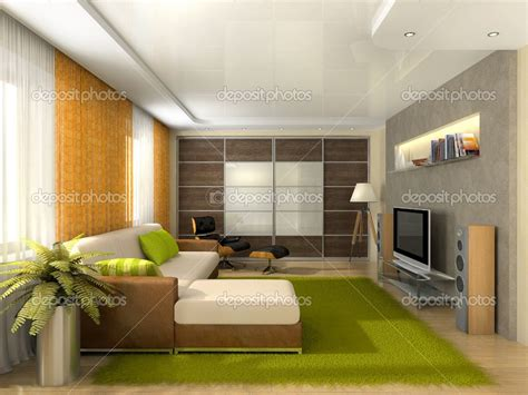 Stylish And Beautiful Living Room Decorating Ideas Balansat Apartments Ibiza Rodos Sun Switzerland For Sale Studio California Cyber City Apartment Kota Kinabalu Luxury Berlin Presidio San Francisco In Law House Plans