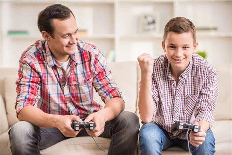 Rayman, nombrado juego de plataformas del año y ganador de multitud de logros artísticos y musicales, llega a … Los mejores juegos de cambio de Nintendo para niños de 7 años - hijosde7.com