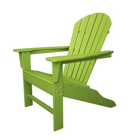 adirondack chairs patio chairs patio furniture the