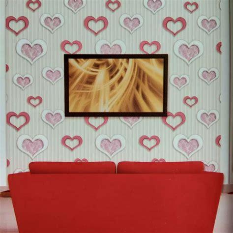 terbaru  wallpaper wallpaper  bagus richa wallpaper