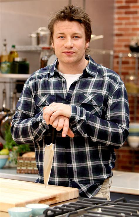 cuisine tv oliver oliver 39 i don 39 t like chefs who shout and swear