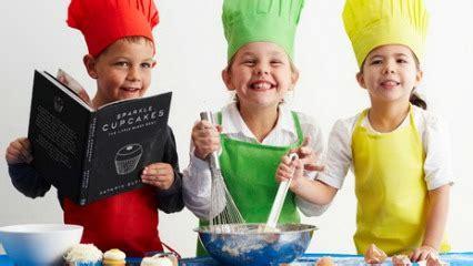 cooking classes  sydney ellaslist