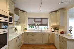 small u shaped kitchen remodel ideas small kitchen designs u shaped kitchen design ideas kitchen cabinet storage ideas 990x658