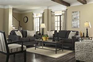Perfect living room with dark wood floors and 4235 for Living room ideas with dark hardwood floors