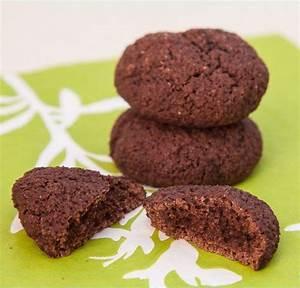 Cookies Ohne Zucker : 17 best images about torten on pinterest spas backen and low carb ~ Orissabook.com Haus und Dekorationen