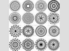 Tatouage Fleur De Lotus Yin Yang Die Bilder Coleection