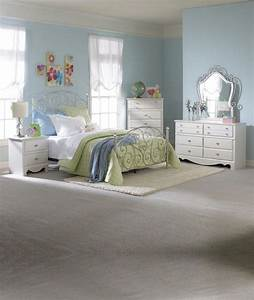spring rose full bedroom set for my 8 year old daughter i With rose furniture and mattress tyler