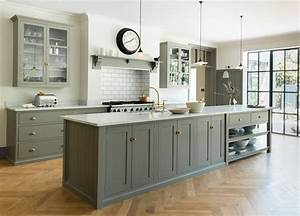 white paint kitchen cabinet finishes remain top trend With best brand of paint for kitchen cabinets with san francisco stickers