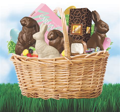 what goes in an easter basket easter basket ideas for kids the malley s blog