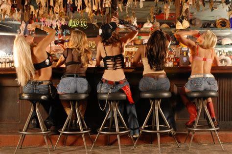coyote ugly bar saint petersburg wwwsunradioru zhzh