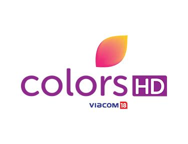 colors channel list of programs broadcast by colors