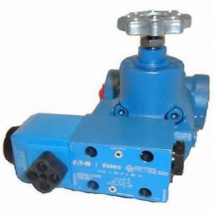 Limiteur De Pression : limiteur de pression dhps france ~ Melissatoandfro.com Idées de Décoration