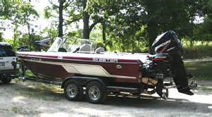 Used Walleye Boats For Sale