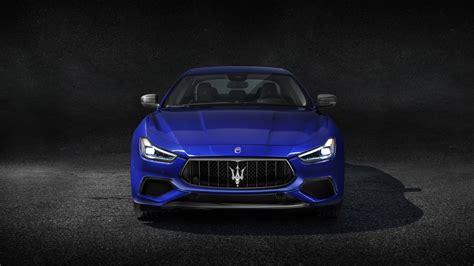 Maserati Grancabrio 4k Wallpapers by 2018 Maserati Ghibli Gransport 4k Wallpapers Hd