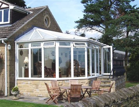 diy conservatories self build conservatory direct