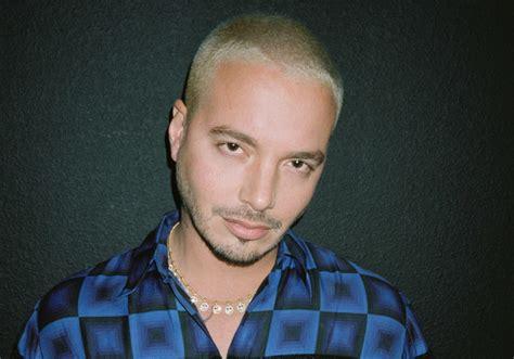 balvin returning  israel  concert israel news