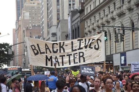 black lives matter  black people  women build
